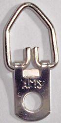 Zestaw 100 sztuk - A5 - Zawieszka na wkręty firmy AMS USA