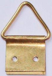 Zestaw 100 sztuk - K4 - Zawieszka na gwoździki
