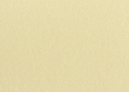 Colourmount 3506 Or Karton dekoracyjny Passe-Partout