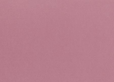 Colourmount 355 Dusty Pink (Zakurzony róż) Karton dekoracyjny Passe-Partout