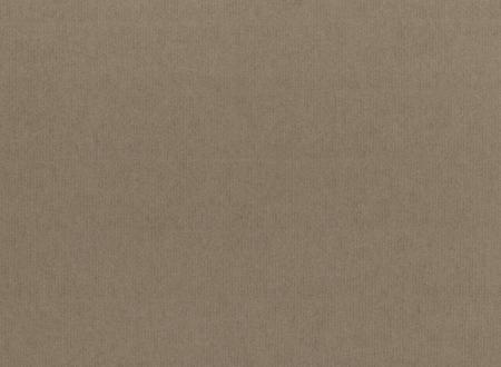 Colourmount 3916 Spice Brown (Przyprawowy Brąz) Karton dekoracyjny Passe-Partout