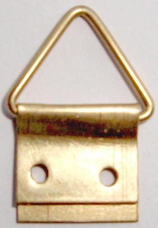 K3 - Zawieszka na gwoździki